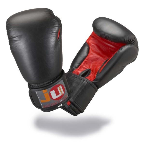 Ju Sports Boxhandschuhe 14oz